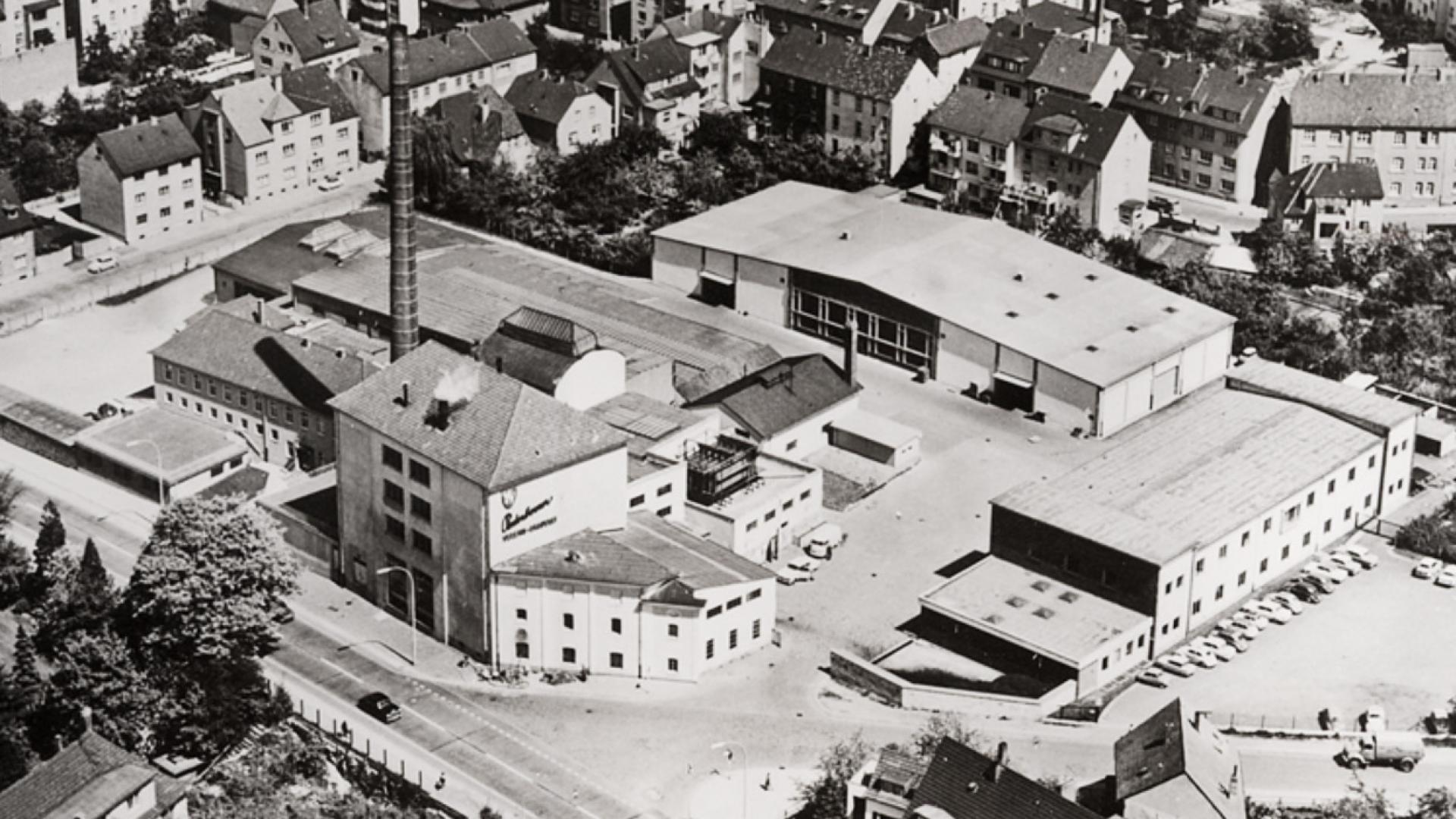 Rechercheplattform Paderborn